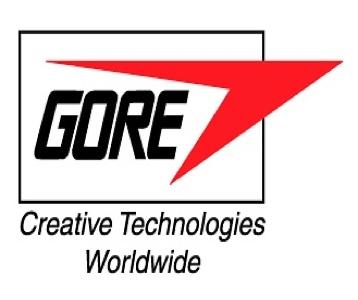 Gore & Associates