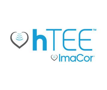 ImaCor, Inc.