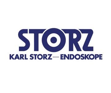 Karl Storz Endoscopy-America, Inc.