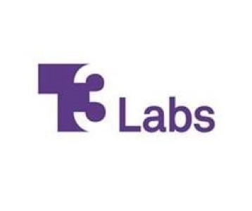 T3 Labs/ GCMI