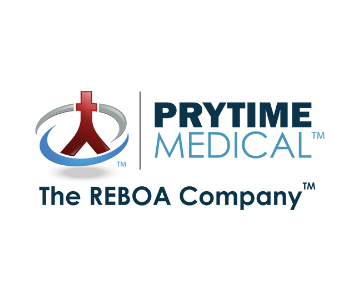 Prytime Medical Devices, Inc.