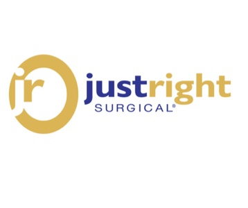 JustRight Surgical