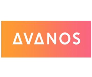 Avanos Medical