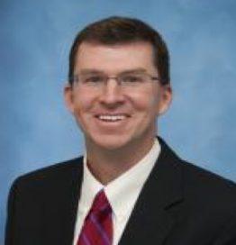 Michael Englesbee