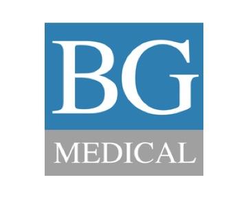BG Medical