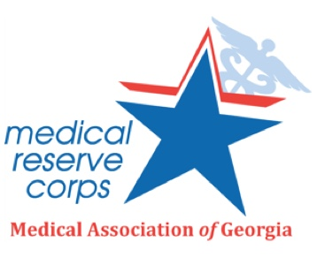 MAG Medical Reserve Corps