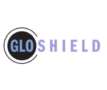 GloShield
