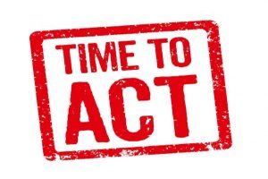 Make a Difference in 5 Minutes – Support Legislation to Stop Medicare Cuts