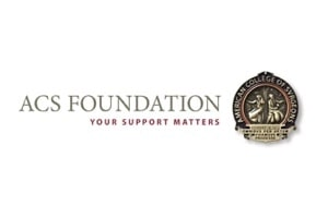 Now Your Gifts to the ACS Foundation Can Be Directed Back to Georgia!